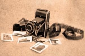 old_camera_210064