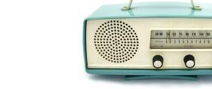 ASM - radio image