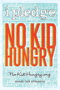 Image Credit www.nokidhungry.org