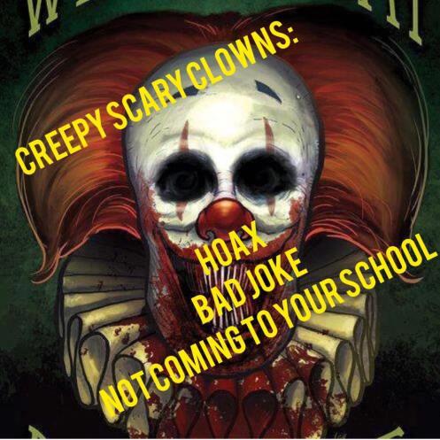 creepy-clown-edit