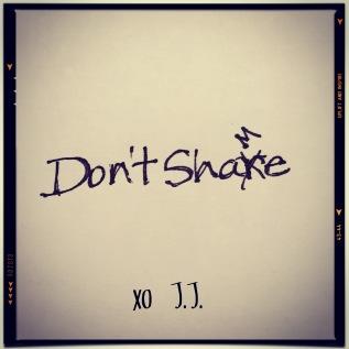 Don't Shame.JPG