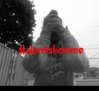 dont-show-me-2