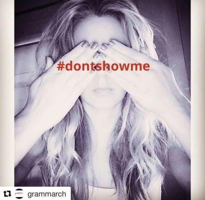 dont-show-me