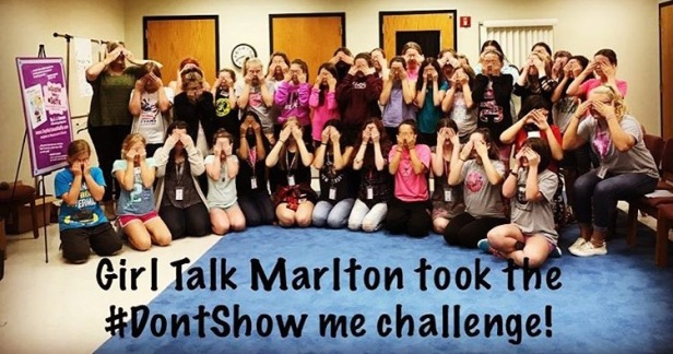 girltalk-marlton-dont-show-me