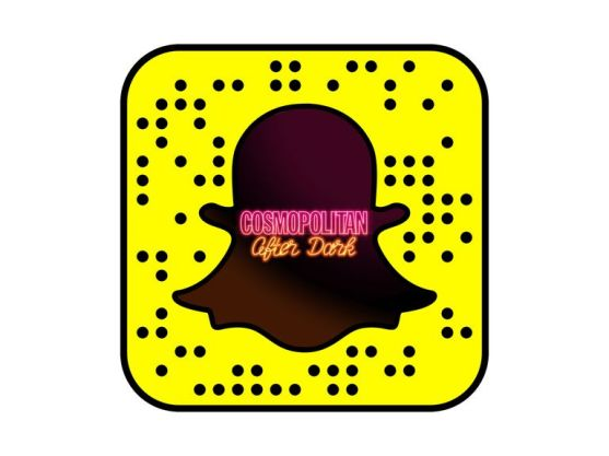cosmo-after-dark-snapcode-1526670786